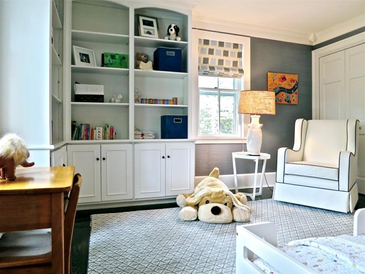maison de campagne la d coration int rieure tr s british vivons maison. Black Bedroom Furniture Sets. Home Design Ideas