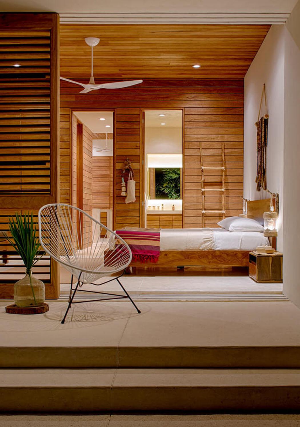 Superbe villa contemporaine à louer avec magnifique vue sur la côte ...