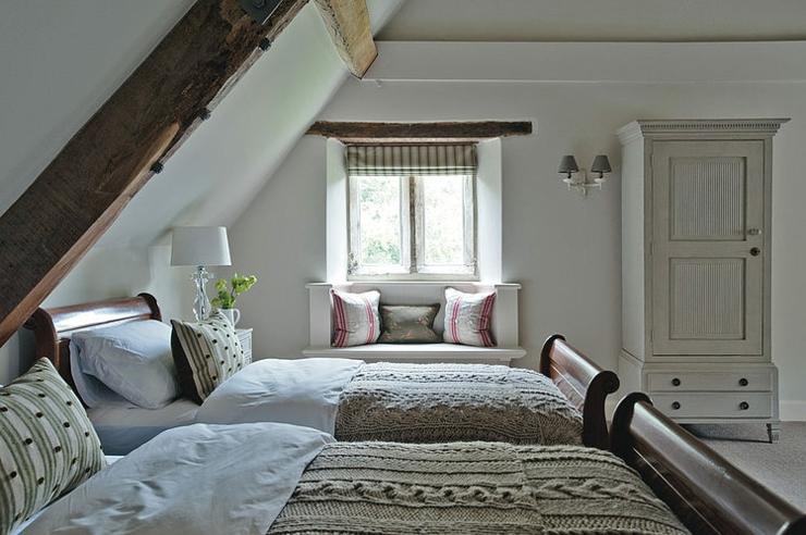 Jolie résidence de vacances dans à Dorset (RU) | Vivons maison