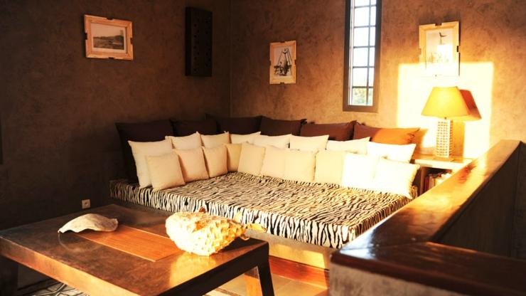 Chambre A Coucher Senegal [Roubaix 3837]  1800carwreck info 2