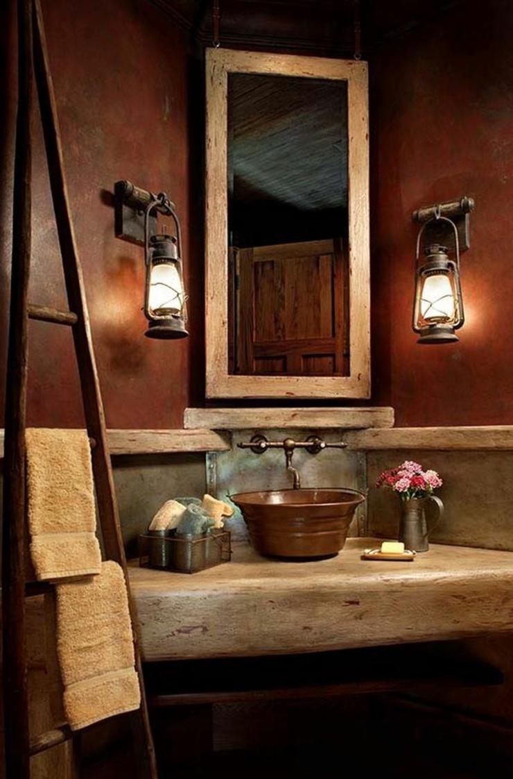 Maison rustique au charme authentique campagnard en Caroline du ...