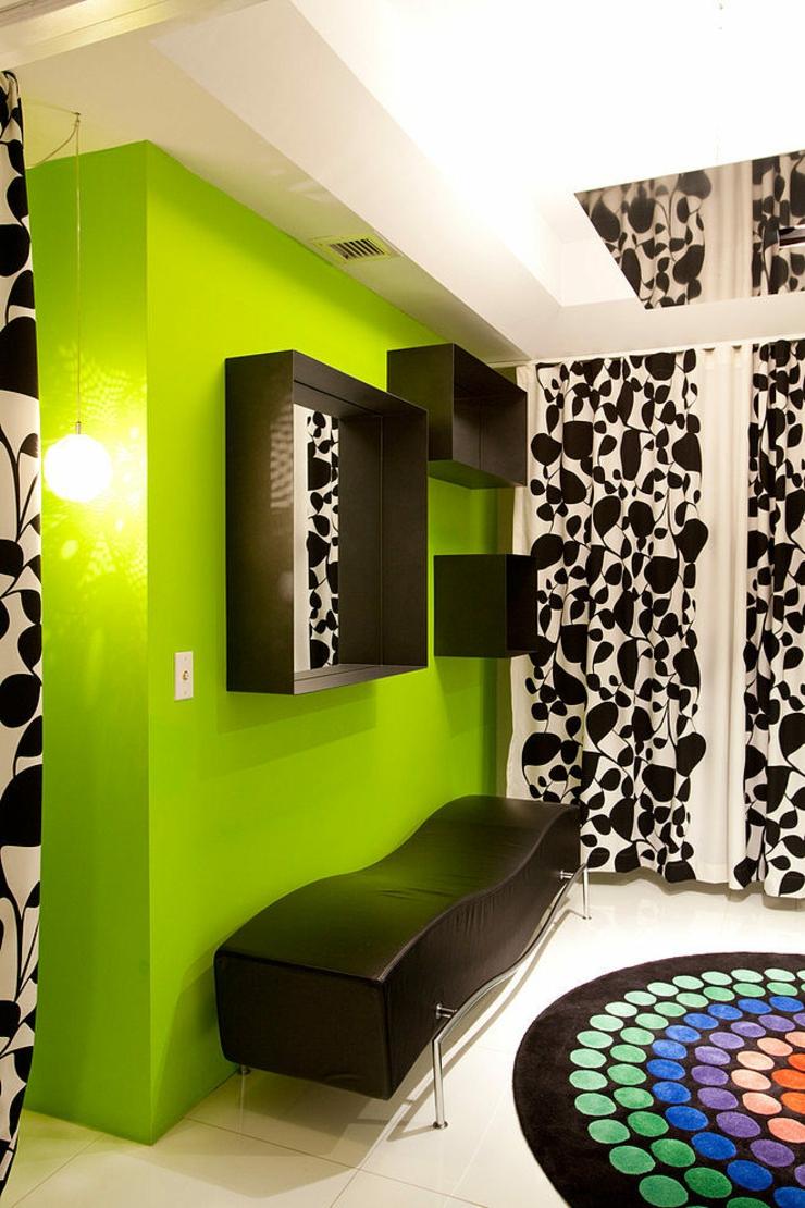 Appartement de ville williams island en floride vivons for Vert urbain maison de ville