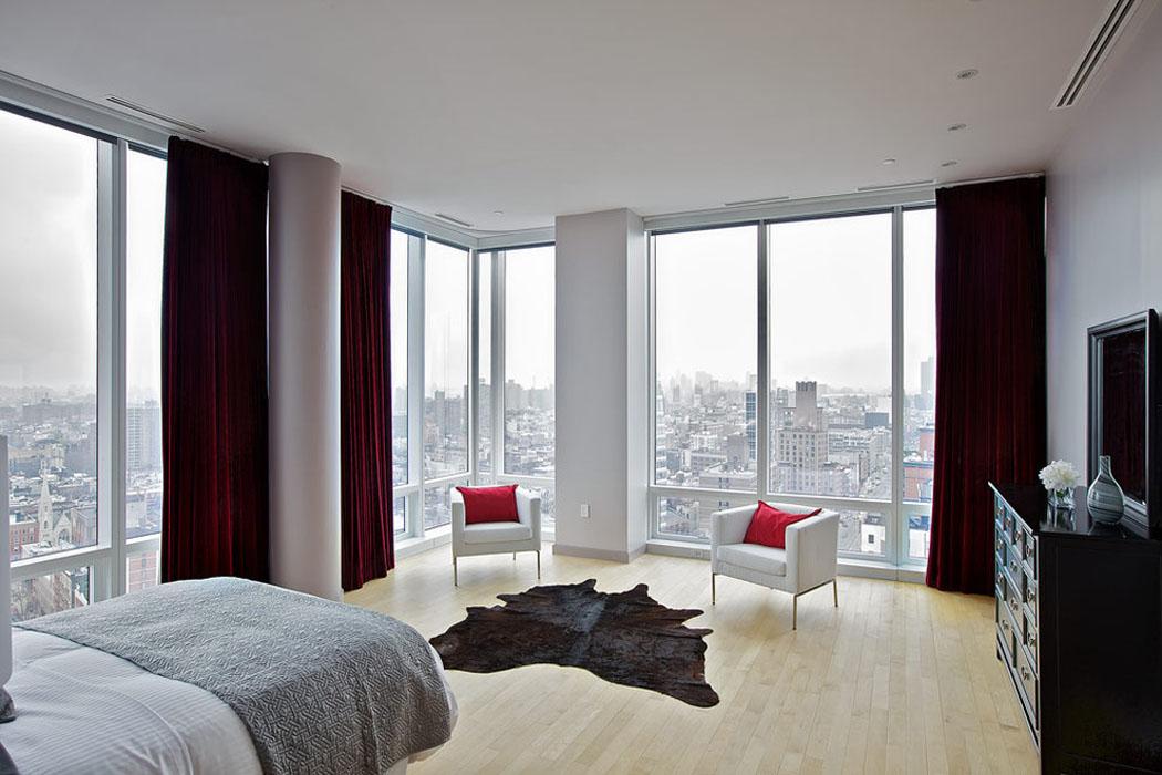 Bel appartement de standing avec vue imprenable sur - Appartement de standing burgos design ...