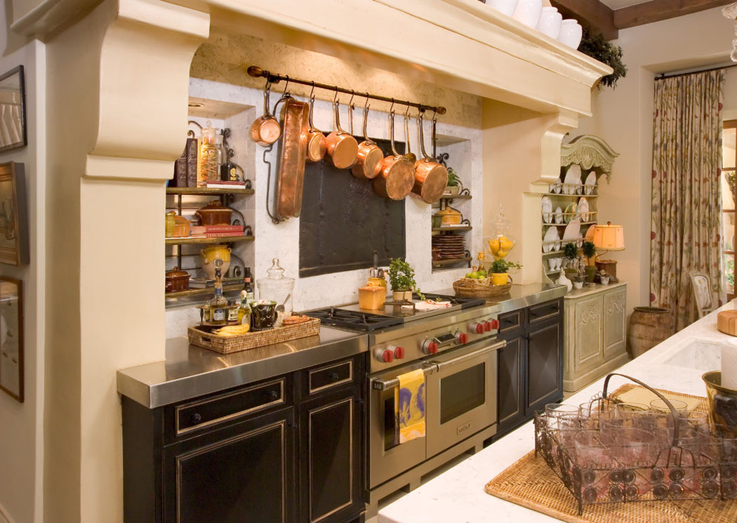 vivons-maison.com/sites/default/files/belle-cuisine-rustique-deco-conviviale