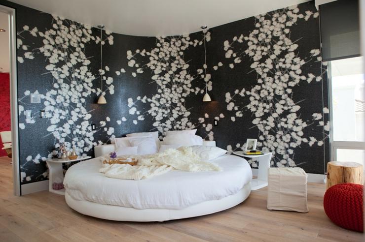 Maison d architecte par dupuis design en californie vivons maison for Belle decoration d interieur