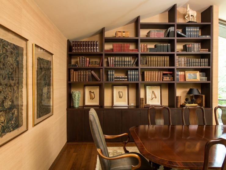 magnifique maison de charme en arkansas tats unis. Black Bedroom Furniture Sets. Home Design Ideas