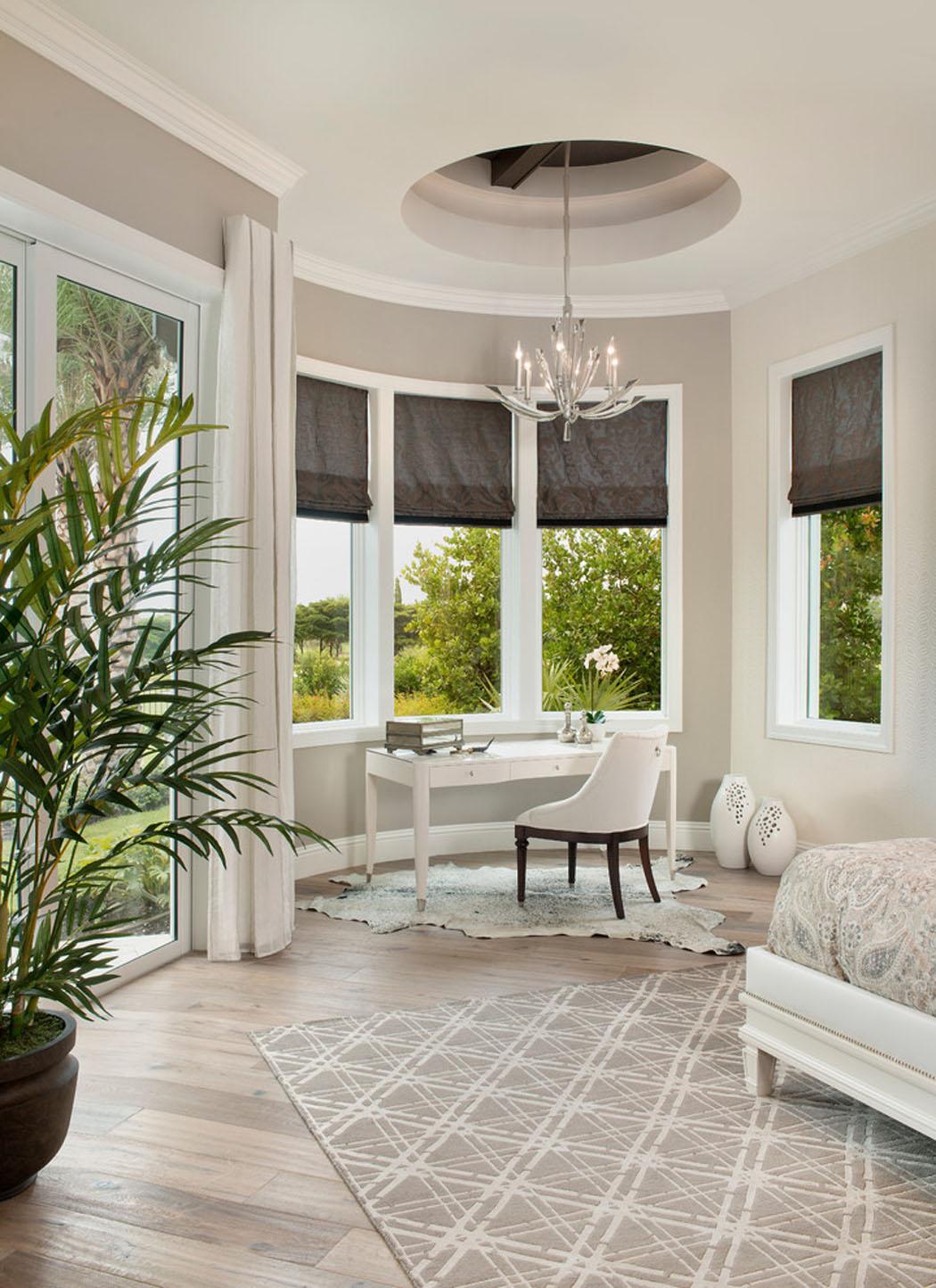 Luxueuse villa de rêve pour des vacances de tout confort sur la ...