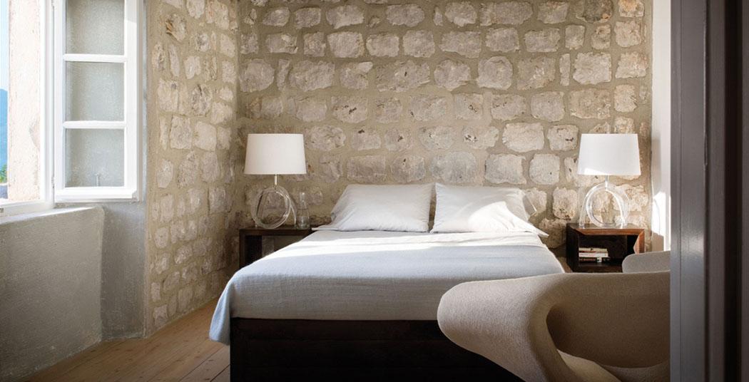 Awesome Chambre Maison De Campagne Contemporary - ansomone.us ...