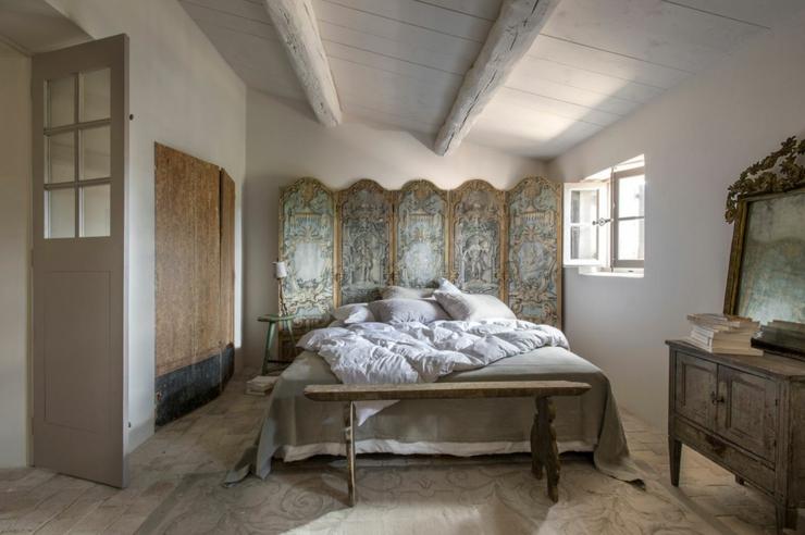 Magnifique maison de campagne dans le Midi | Vivons maison