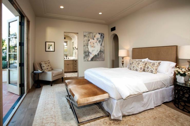 maison secondaire situ e newport californie vivons. Black Bedroom Furniture Sets. Home Design Ideas