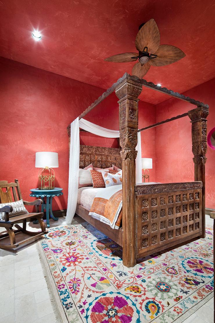decoration interieur romantique decoration interieur chambre romantique julia brachais istres. Black Bedroom Furniture Sets. Home Design Ideas