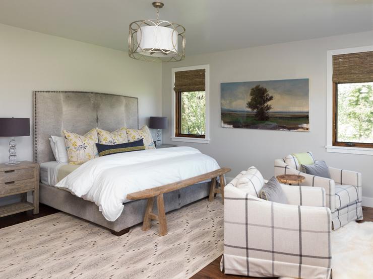 chambre en anglais amazing conception dcoration chambre leroy merlin with chambre en anglais. Black Bedroom Furniture Sets. Home Design Ideas