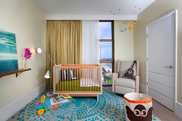 El 233 Gant Appartement Avec Vue Superbe Sur L Eau 224 Floride