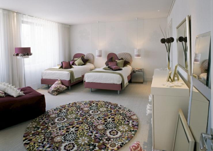 Deco Interieur Moderne Maison. Description Amnagement Intrieur ...