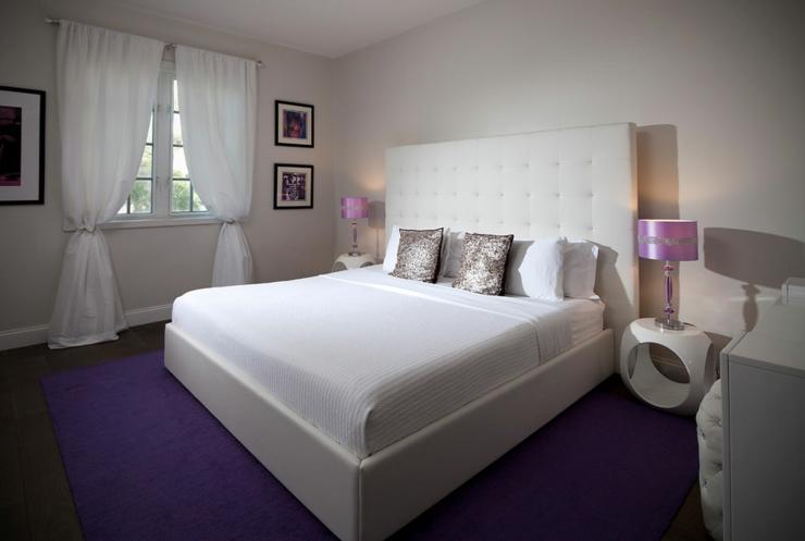 Appartement De Luxe Pour Des Vacances Uniques 224 Miami