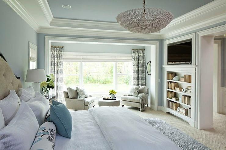 maison de charme texane austin vivons maison. Black Bedroom Furniture Sets. Home Design Ideas