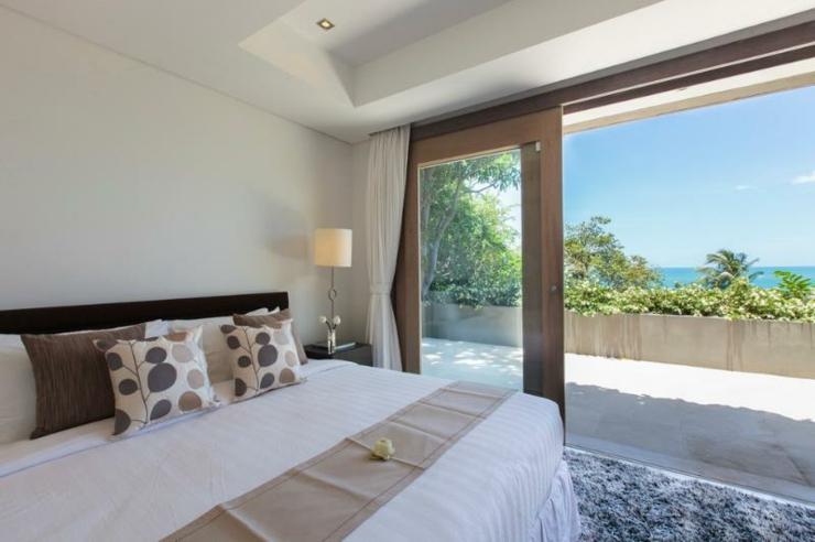 vacances exotiques dans une villa de r ve tha vivons maison. Black Bedroom Furniture Sets. Home Design Ideas