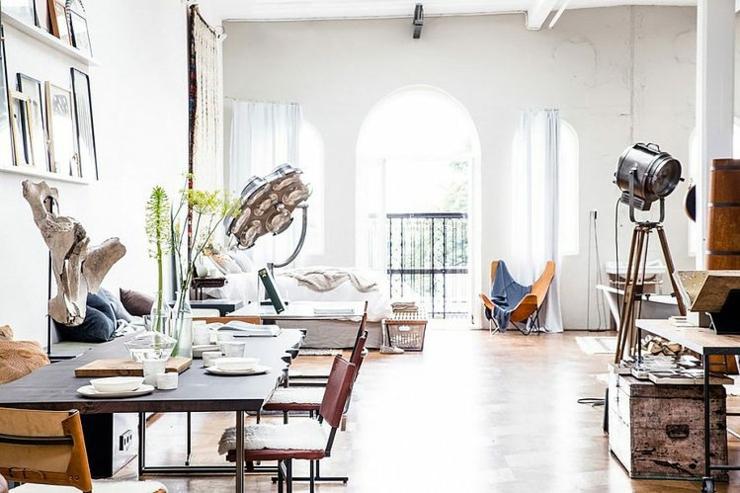 Meuble pour bureau zillow cabinets the best bureaux art deco