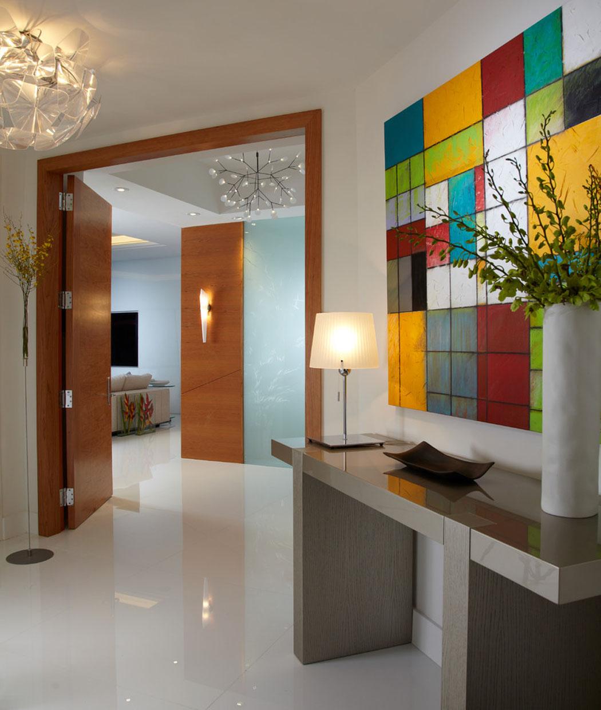 Magnifique appartement luxueux de vacances situ en face de la plage miami beach vivons maison - Que doit contenir un appartement meuble ...