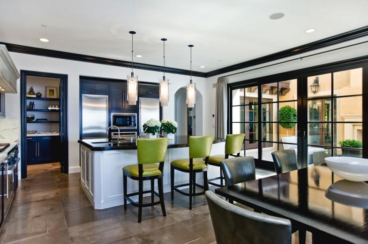 magasins dcoration maison exemple de decoration maison. Black Bedroom Furniture Sets. Home Design Ideas