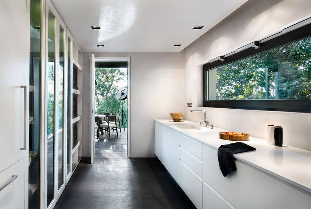 Connu Projet de modernisation et d'agrandissement de cette jolie maison  AL68