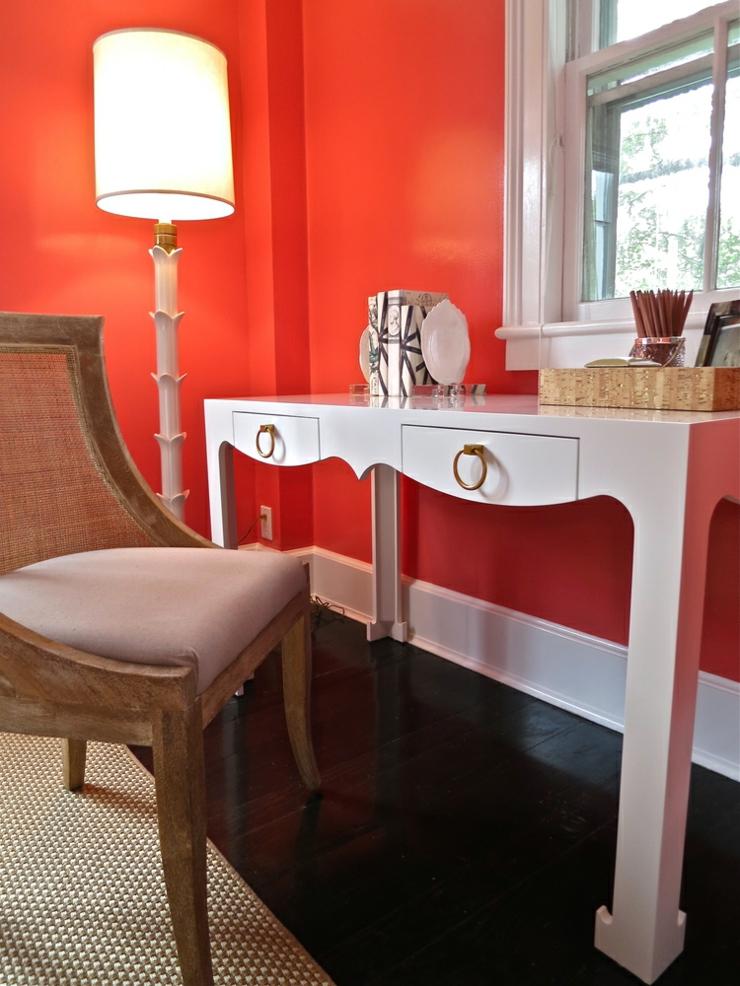 objet decoration interieur rouge. Black Bedroom Furniture Sets. Home Design Ideas