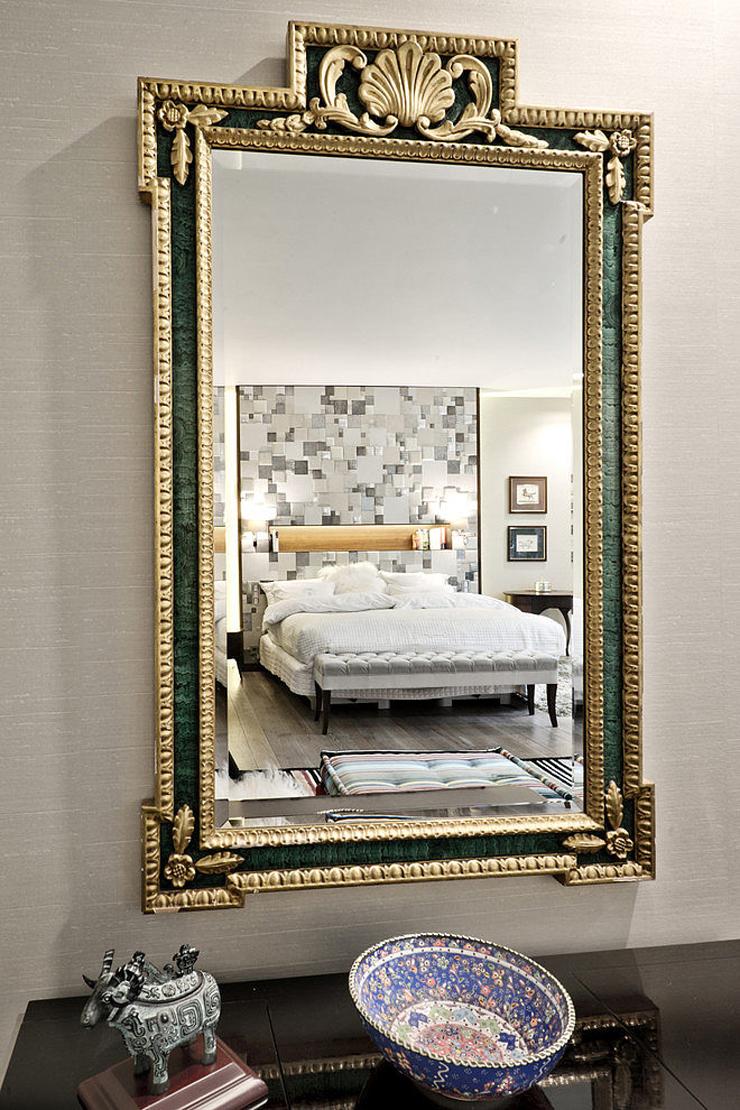 Deco maison de charme photos de conception de maison for Decoration maison de charme