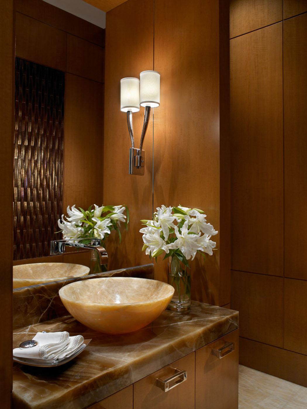 r sidence de vacances luxueuse miami avec splendide vue sur la mer vivons maison. Black Bedroom Furniture Sets. Home Design Ideas