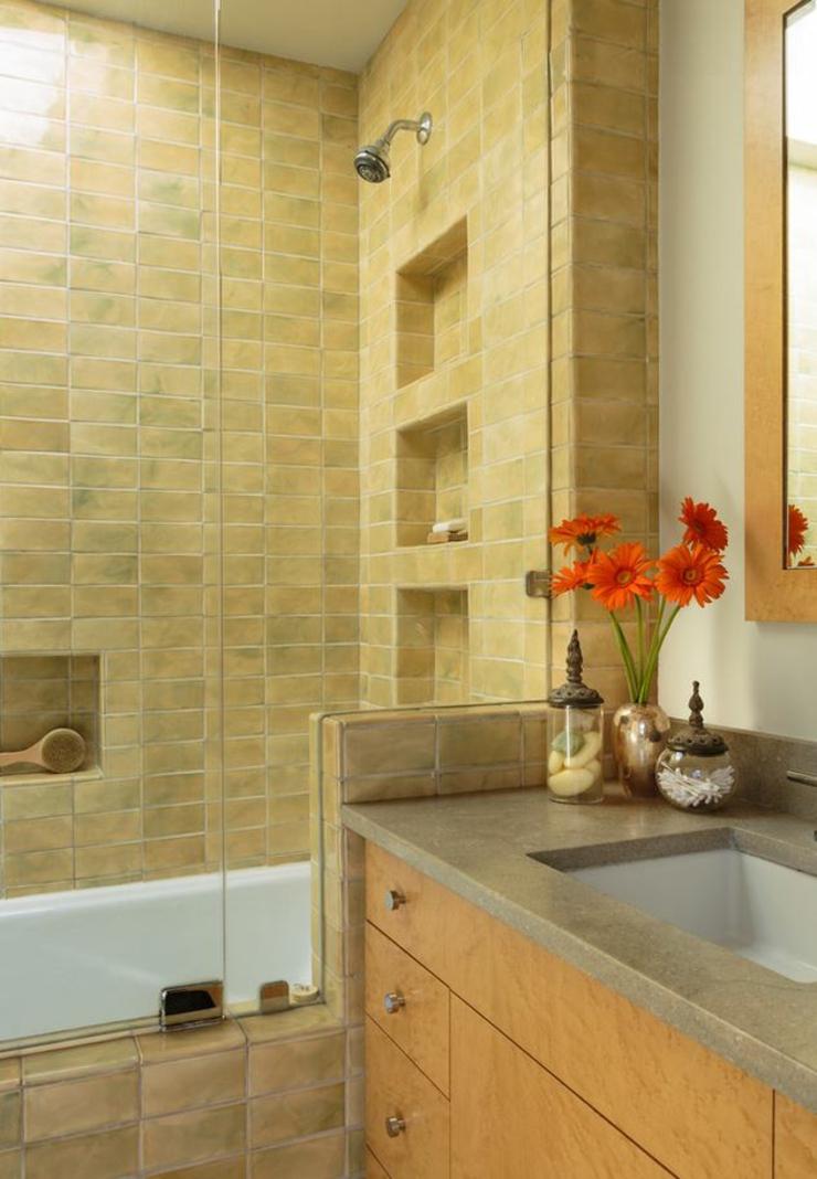 jolie maison de ville la d co chaleureuse los angeles vivons maison. Black Bedroom Furniture Sets. Home Design Ideas