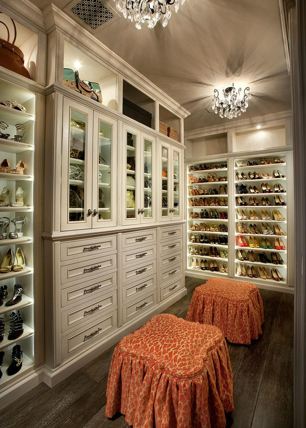 belle maison de grand standing au magnifique jardin exotique pr s de tucson arizona vivons. Black Bedroom Furniture Sets. Home Design Ideas