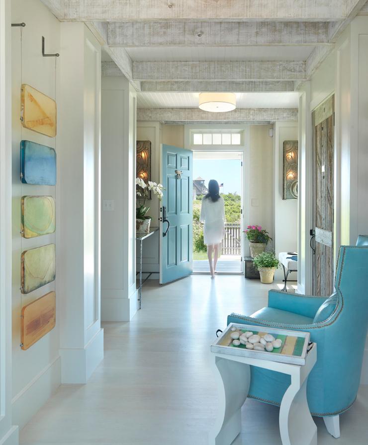 Magnifique maison de vacances avec vue sur la mer pr s de - Maison de vacances christopher design ...