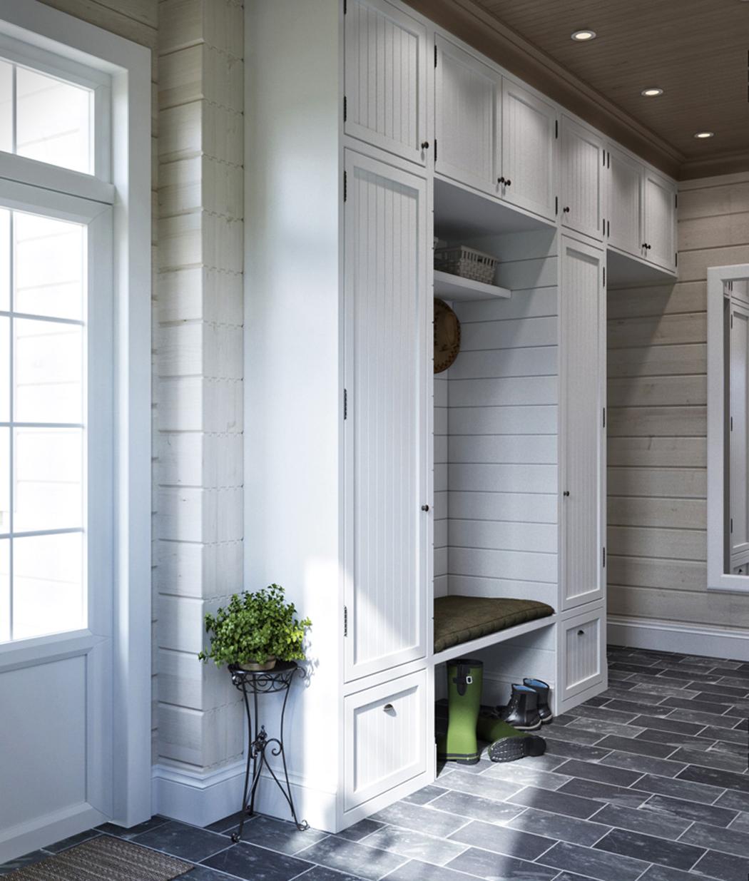 placard entr e maison ventana blog. Black Bedroom Furniture Sets. Home Design Ideas