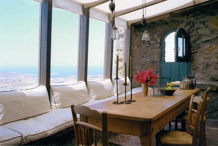 Maison de vacances au charme authentique traditionnel en - Maison de vacances christopher design ...