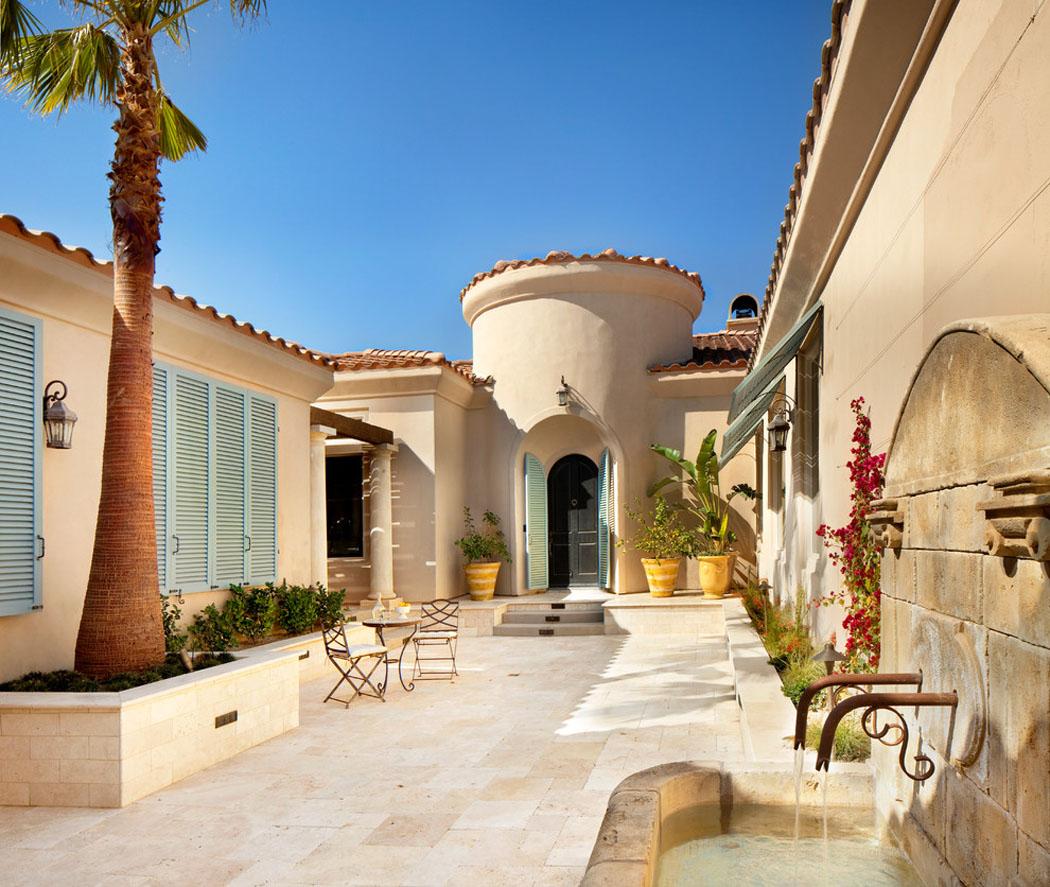 Magnifique Maison R Nov E Los Angeles Au Charme