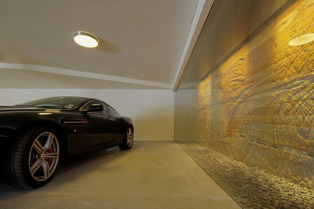 magnifique maison avec vue construite pr s de la ville de sydney vivons maison. Black Bedroom Furniture Sets. Home Design Ideas