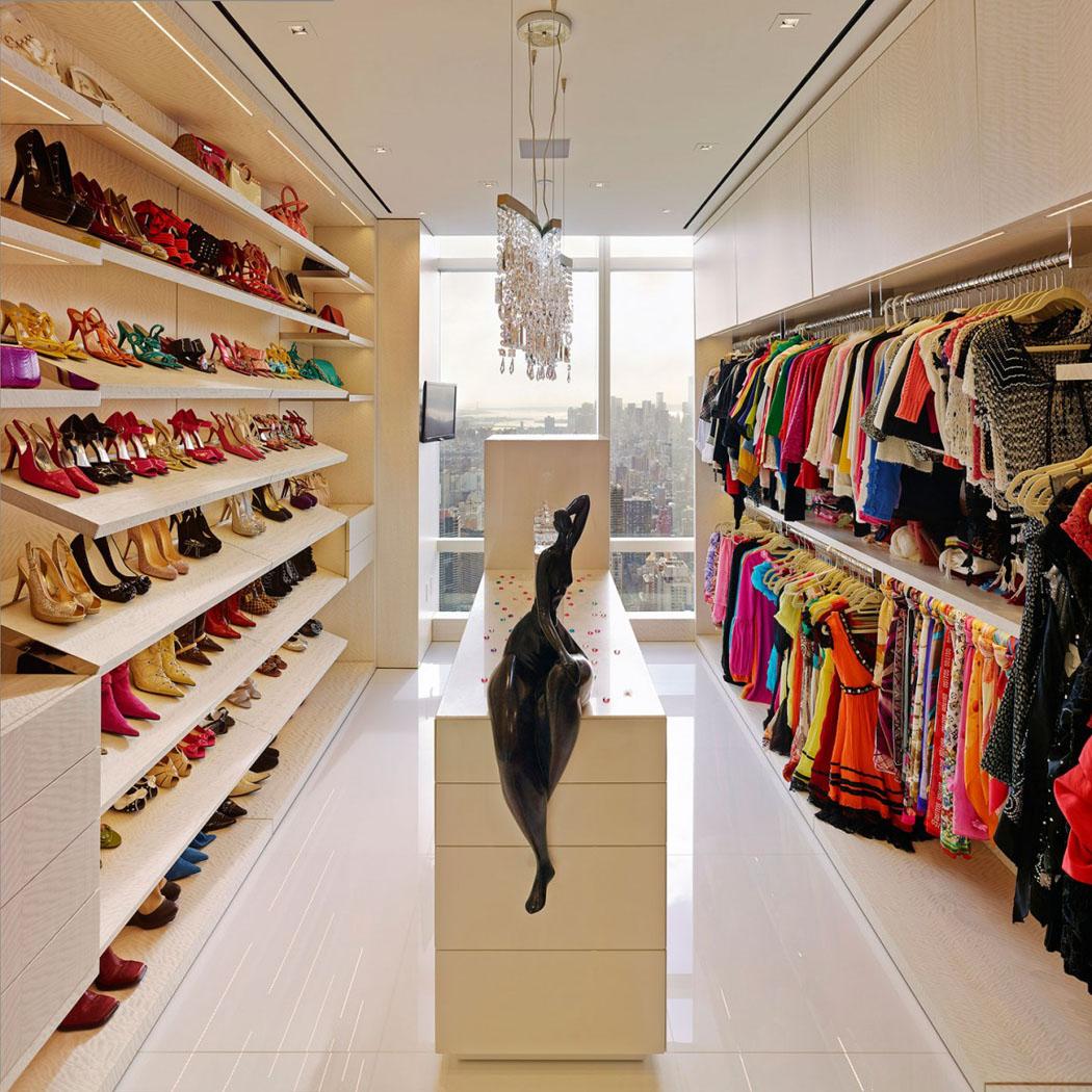 R sidence de standing l int rieur et prestation d un - Residence de luxe interieur design montya ...