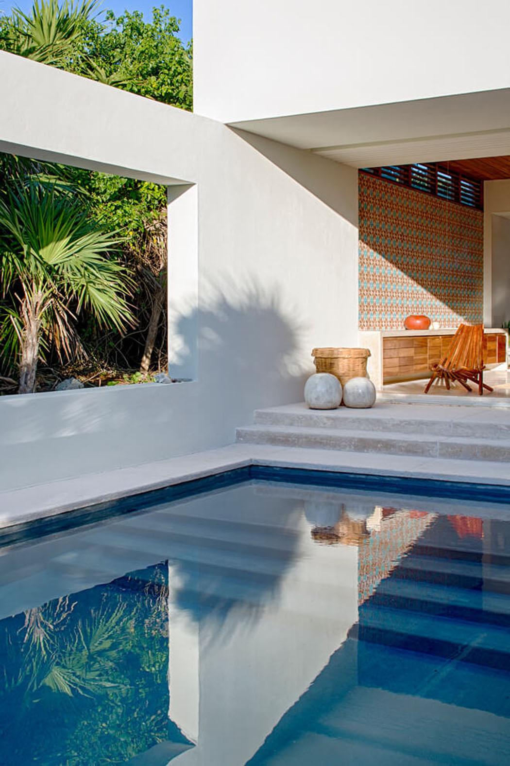 Superbe Villa Contemporaine 224 Louer Avec Magnifique Vue