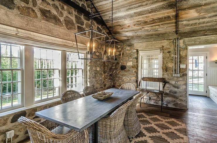 R 233 Sidence Secondaire Du Type Cottage Anglais Vivons Maison