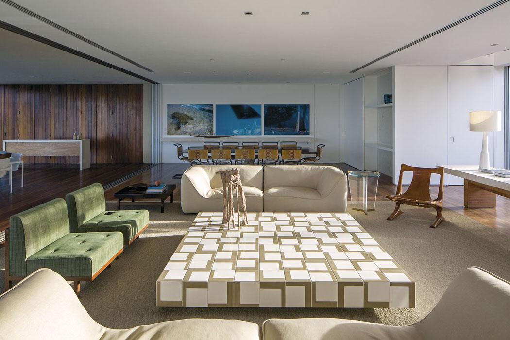 Stunning Belle Maison Interieur Design Pictures - ansomone.us ...