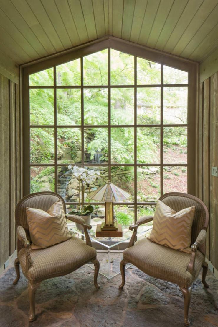 magnifique maison de charme en arkansas tats unis vivons maison. Black Bedroom Furniture Sets. Home Design Ideas
