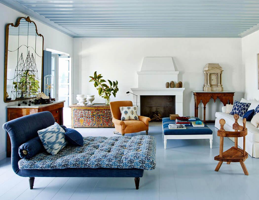 Interieur Maison Grecque. Excellent Get Free High Quality Hd ...