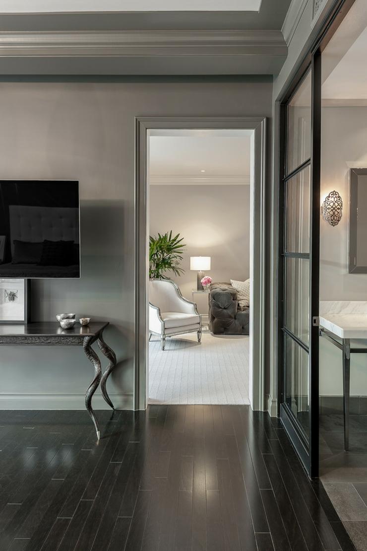 Appartement de standing avec vue sur houston vivons maison - Appartement interieur ...