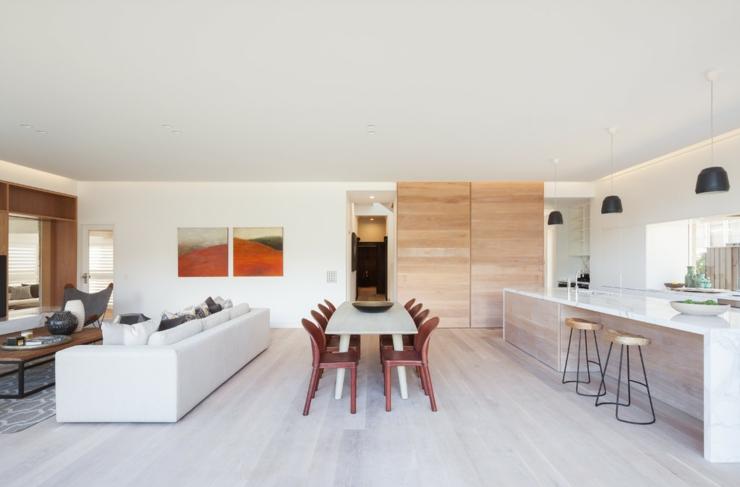 https://www.vivons-maison.com/sites/default/files/interieur-maison-de-vacances-moderne.jpg