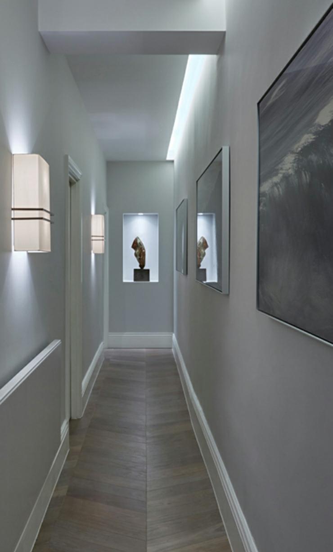Interieur maison ton gris for Interieur maison gris
