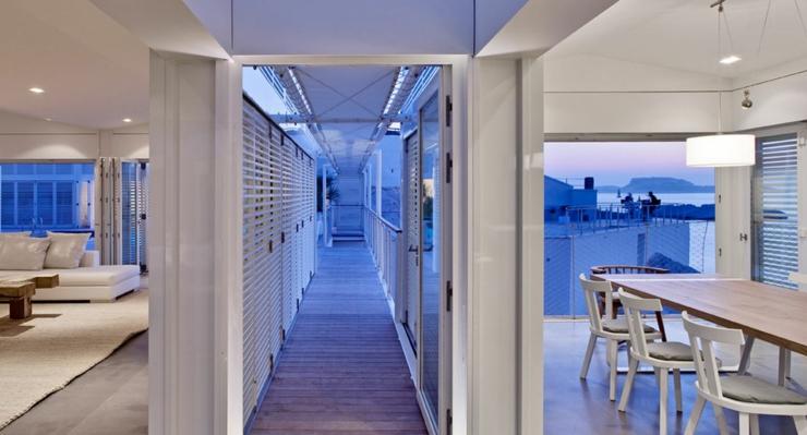 Intrieur Et Extrieur Maison Marseille With Interieur