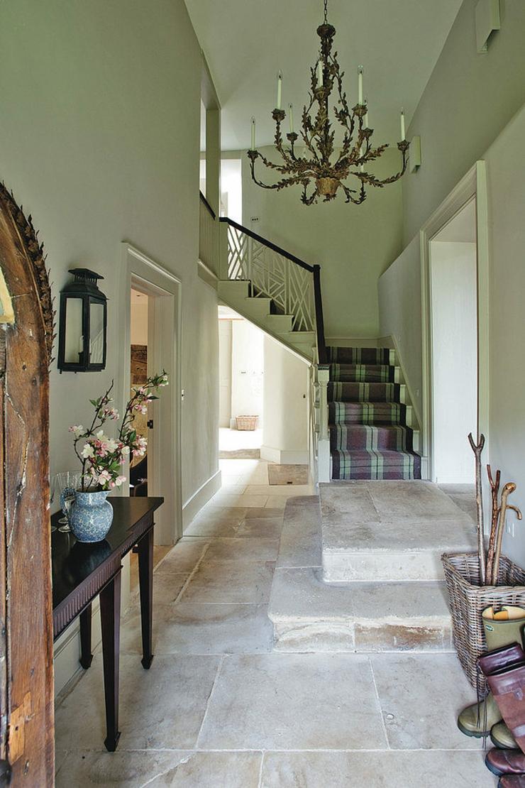 Jolie R 233 Sidence De Vacances Dans 224 Dorset Ru Vivons Maison