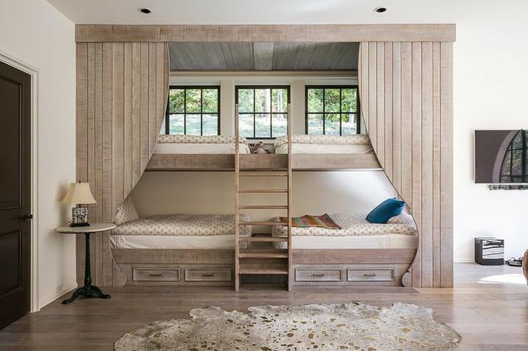 mobilier de charme chic campagne maison design. Black Bedroom Furniture Sets. Home Design Ideas