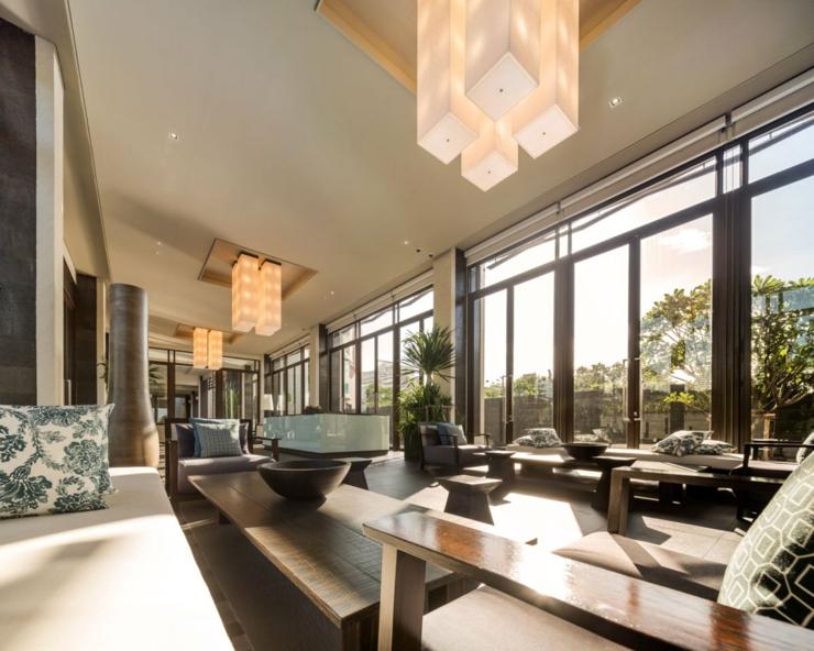 Appartement De Vacances Luxueux 224 Pattaya Tha 239 Lande