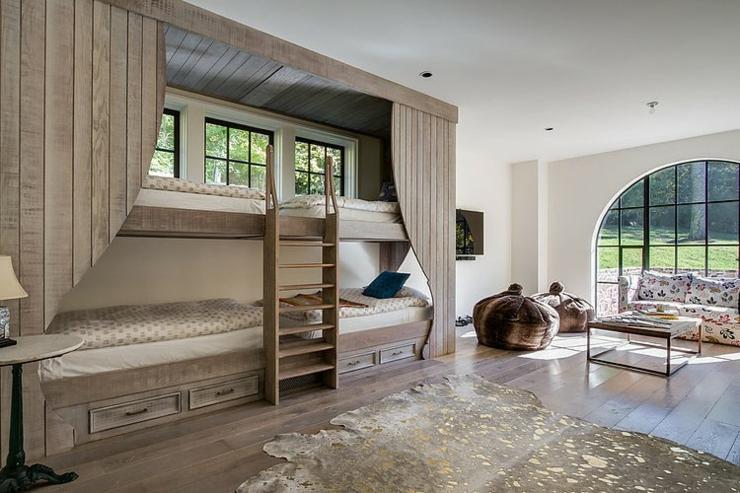 Villa Americaine Luxe : Adorable maison de charme dans l état tennessee