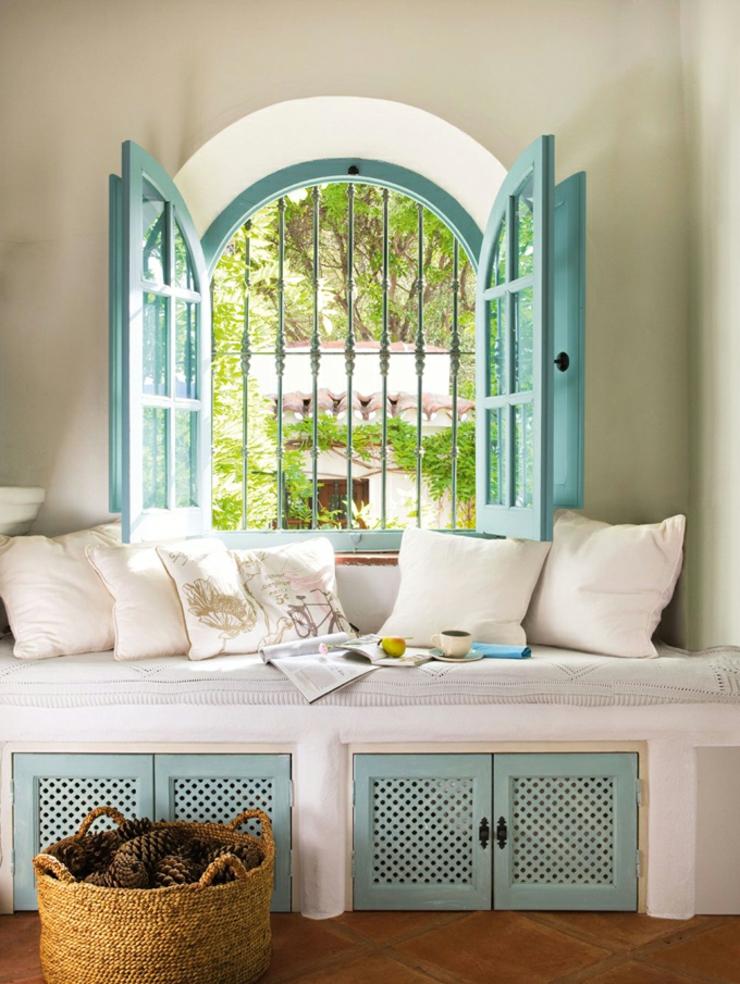 maison de vacances dans le sud de l espagne vivons maison. Black Bedroom Furniture Sets. Home Design Ideas